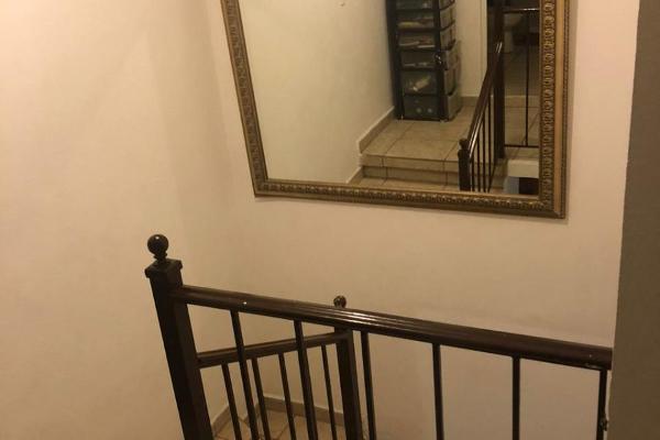 Foto de casa en venta en  , villas del cedro iii, ensenada, baja california, 14031866 No. 08