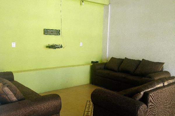 Foto de casa en venta en ..... , villas del descanso, jiutepec, morelos, 12163824 No. 04