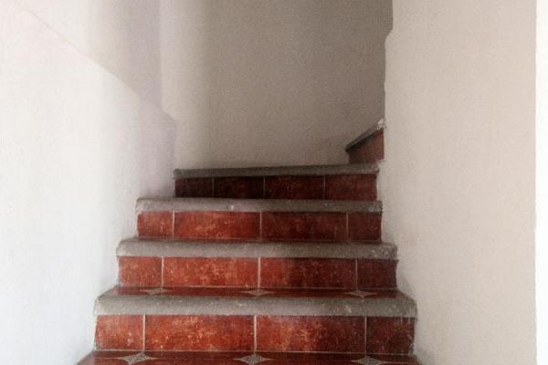 Foto de casa en venta en ..... , villas del descanso, jiutepec, morelos, 12163824 No. 06