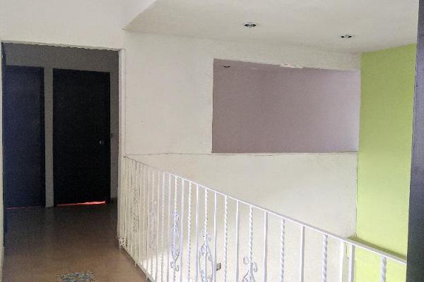 Foto de casa en venta en ..... , villas del descanso, jiutepec, morelos, 12163824 No. 07