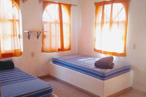 Foto de casa en venta en ..... , villas del descanso, jiutepec, morelos, 12163824 No. 09