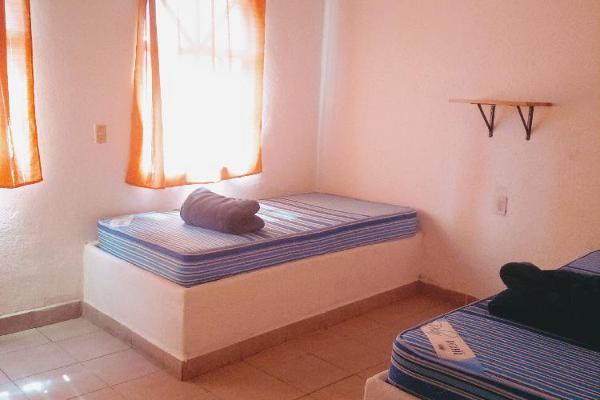 Foto de casa en venta en ..... , villas del descanso, jiutepec, morelos, 12163824 No. 10
