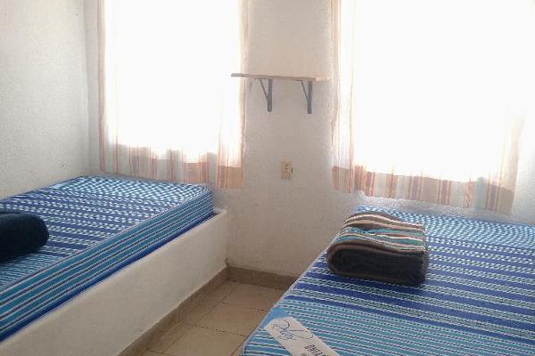 Foto de casa en venta en ..... , villas del descanso, jiutepec, morelos, 12163824 No. 11