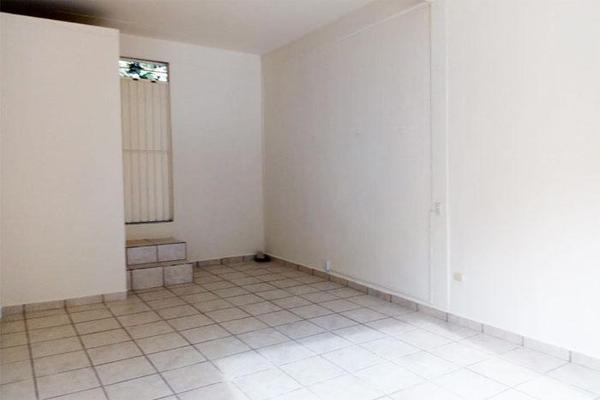 Foto de local en venta en  , villas del descanso, jiutepec, morelos, 0 No. 03