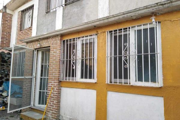 Foto de casa en venta en  , villas del descanso, jiutepec, morelos, 0 No. 03