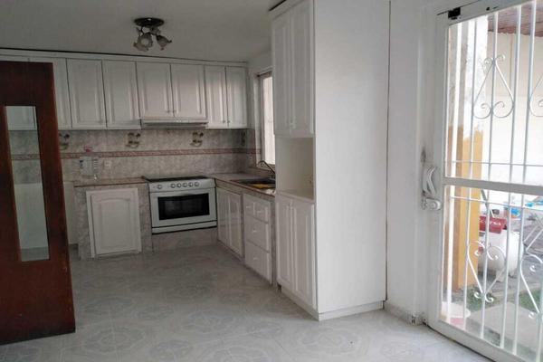 Foto de casa en venta en  , villas del descanso, jiutepec, morelos, 0 No. 05