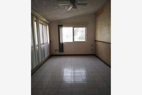 Foto de casa en venta en  , villas del descanso, jiutepec, morelos, 0 No. 06