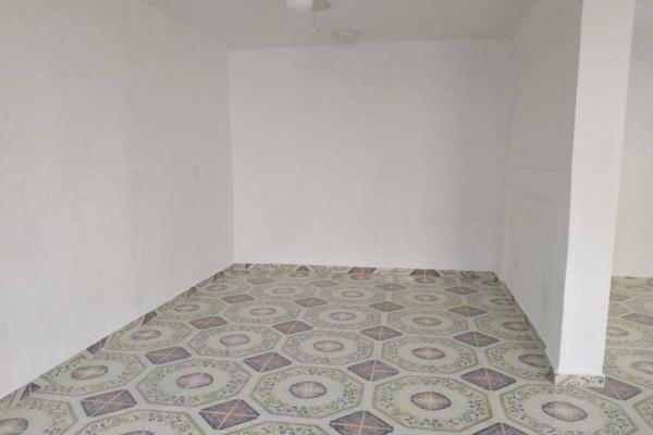 Foto de casa en venta en  , villas del descanso, jiutepec, morelos, 0 No. 07