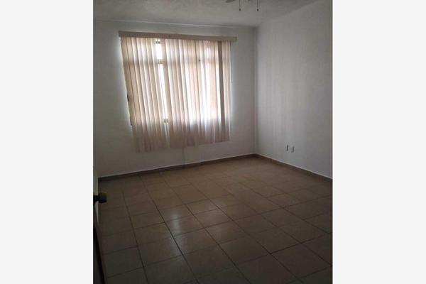 Foto de casa en venta en  , villas del descanso, jiutepec, morelos, 0 No. 08