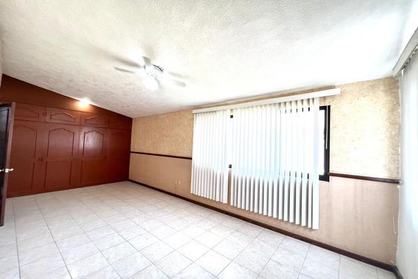 Foto de casa en venta en  , villas del descanso, jiutepec, morelos, 0 No. 09