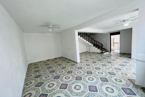 Foto de casa en venta en  , villas del descanso, jiutepec, morelos, 0 No. 10