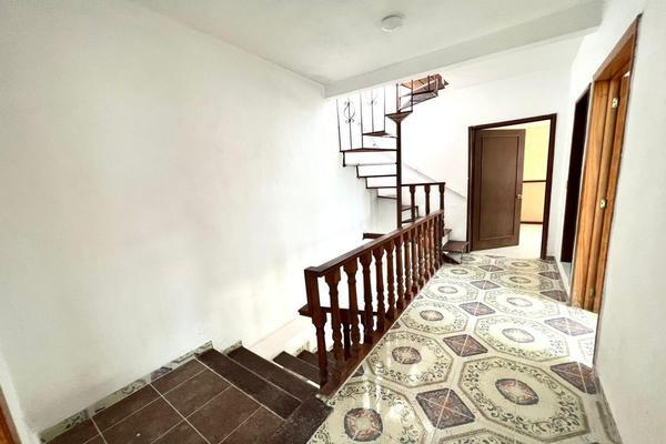 Foto de casa en venta en  , villas del descanso, jiutepec, morelos, 0 No. 11