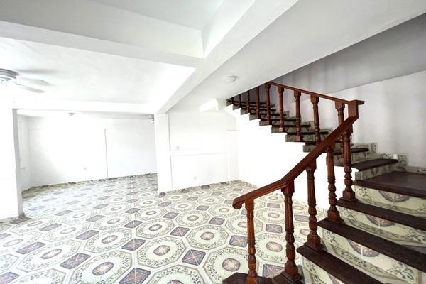 Foto de casa en venta en  , villas del descanso, jiutepec, morelos, 0 No. 12
