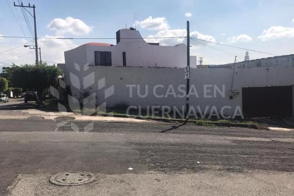Foto de casa en venta en  , villas del descanso, jiutepec, morelos, 5914797 No. 03