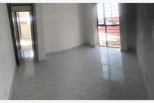 Foto de casa en venta en  , villas del descanso, jiutepec, morelos, 5914797 No. 13