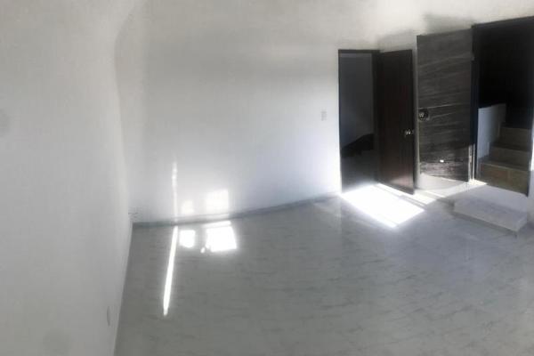 Foto de casa en venta en  , villas del descanso, jiutepec, morelos, 5914797 No. 15