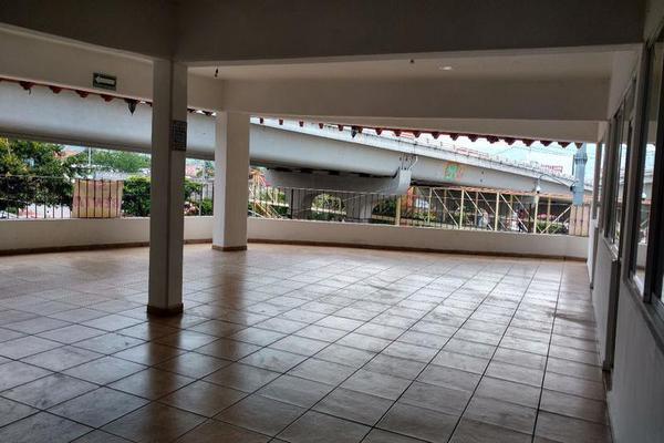 Foto de oficina en renta en  , villas del descanso, jiutepec, morelos, 7962508 No. 01