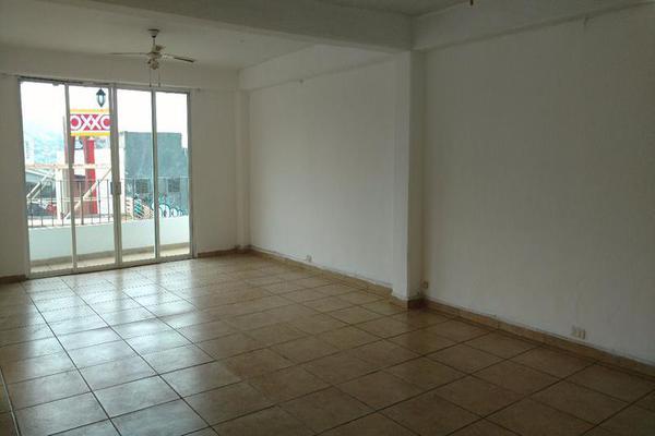 Foto de oficina en renta en  , villas del descanso, jiutepec, morelos, 7962508 No. 02