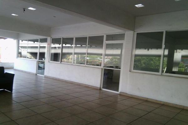 Foto de oficina en renta en  , villas del descanso, jiutepec, morelos, 7962508 No. 03