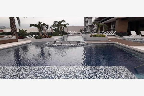 Foto de departamento en renta en  , villas del lago, cuernavaca, morelos, 0 No. 03