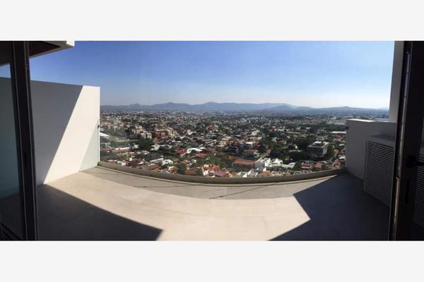 Foto de departamento en renta en  , villas del lago, cuernavaca, morelos, 0 No. 10