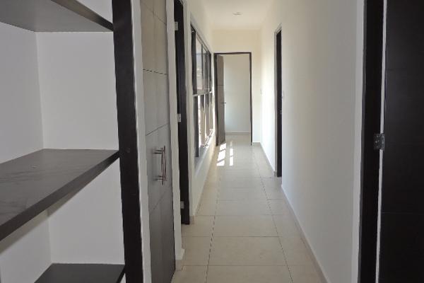 Foto de casa en venta en  , villas del lago, cuernavaca, morelos, 2639465 No. 05
