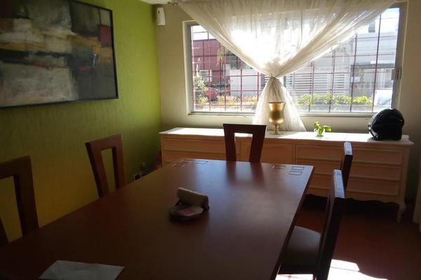 Foto de casa en venta en  , villas del mediterráneo, aguascalientes, aguascalientes, 7977413 No. 02