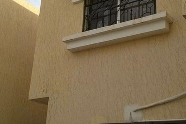 Foto de casa en venta en  , villas del mediterráneo, hermosillo, sonora, 2626560 No. 16