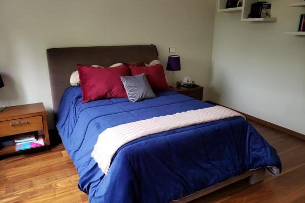 Foto de casa en venta en villas del meson 00, cumbres del lago, querétaro, querétaro, 7271491 No. 02