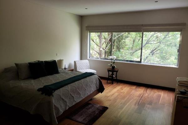 Foto de casa en venta en villas del meson 00, cumbres del lago, querétaro, querétaro, 7271491 No. 03
