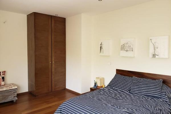 Foto de casa en venta en villas del meson 00, cumbres del lago, querétaro, querétaro, 7271491 No. 04