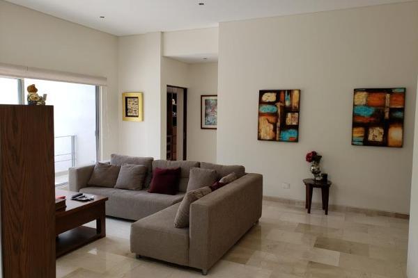 Foto de casa en venta en villas del meson 00, cumbres del lago, querétaro, querétaro, 7271491 No. 06