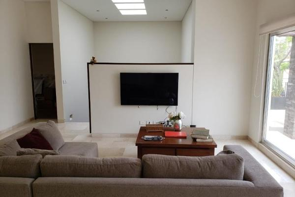 Foto de casa en venta en villas del meson 00, cumbres del lago, querétaro, querétaro, 7271491 No. 07