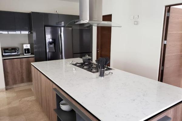 Foto de casa en venta en villas del meson 00, cumbres del lago, querétaro, querétaro, 7271491 No. 09