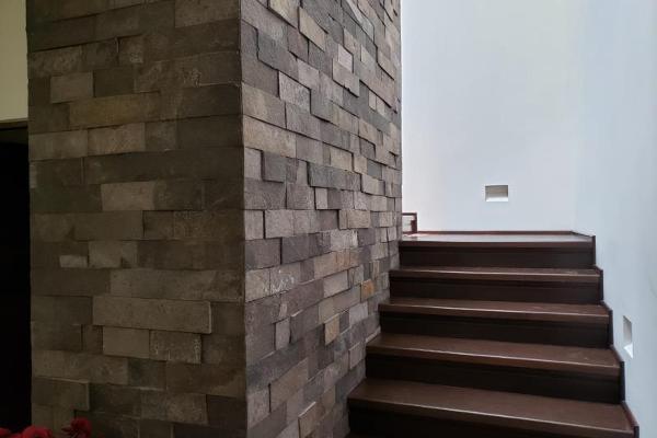 Foto de casa en venta en villas del meson 00, cumbres del lago, querétaro, querétaro, 7271491 No. 10