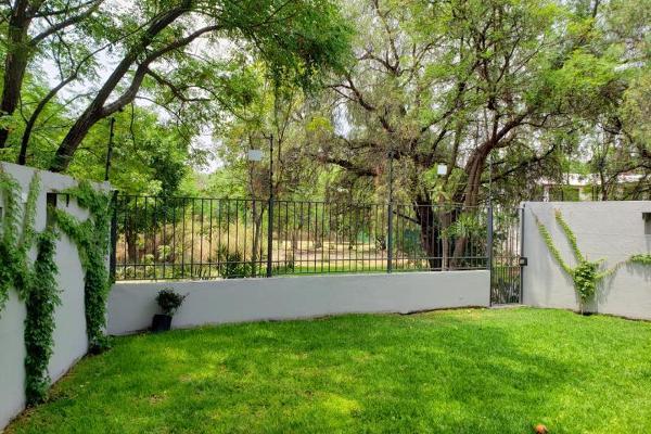 Foto de casa en venta en villas del meson 00, cumbres del lago, querétaro, querétaro, 7271491 No. 13