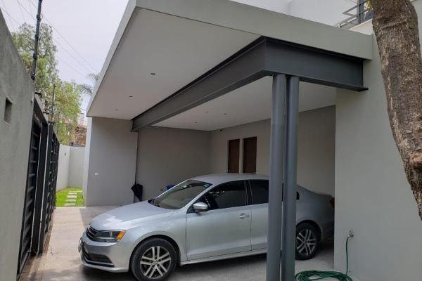 Foto de casa en venta en villas del meson 00, cumbres del lago, querétaro, querétaro, 7271491 No. 19
