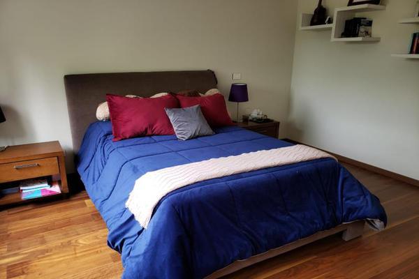 Foto de casa en venta en villas del meson 00, villas del mesón, querétaro, querétaro, 7271491 No. 02