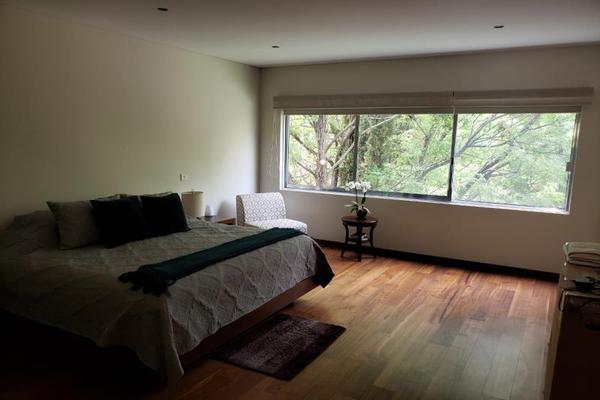 Foto de casa en venta en villas del meson 00, villas del mesón, querétaro, querétaro, 7271491 No. 03