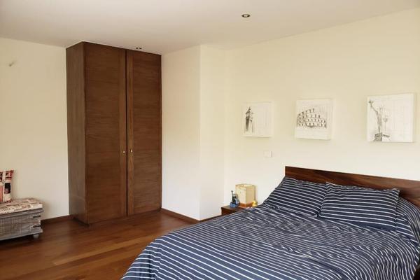 Foto de casa en venta en villas del meson 00, villas del mesón, querétaro, querétaro, 7271491 No. 04