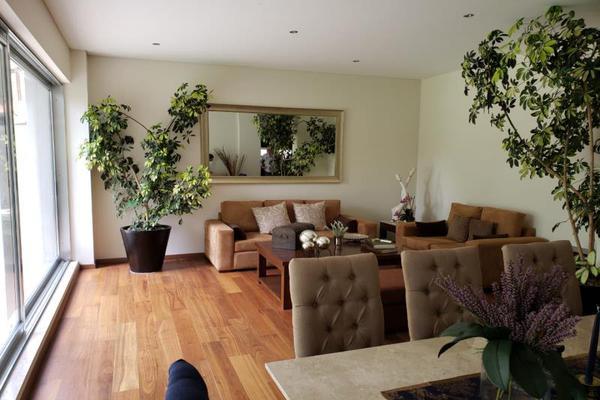 Foto de casa en venta en villas del meson 00, villas del mesón, querétaro, querétaro, 7271491 No. 05
