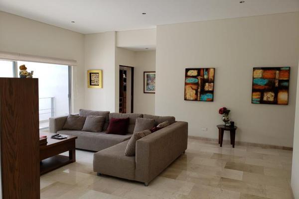 Foto de casa en venta en villas del meson 00, villas del mesón, querétaro, querétaro, 7271491 No. 06