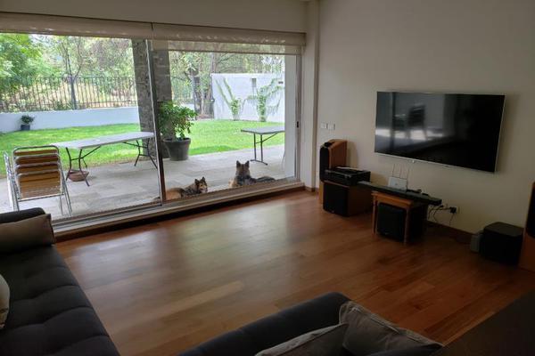 Foto de casa en venta en villas del meson 00, villas del mesón, querétaro, querétaro, 7271491 No. 08