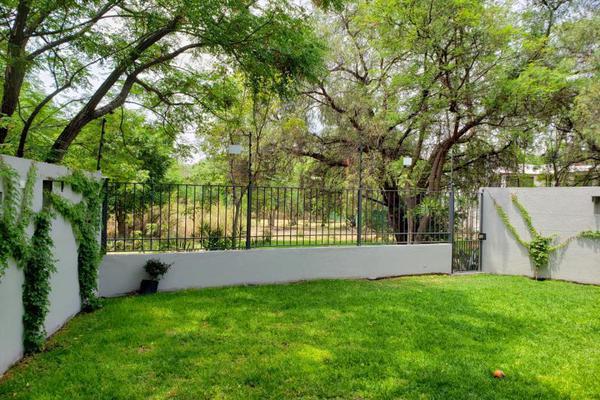Foto de casa en venta en villas del meson 00, villas del mesón, querétaro, querétaro, 7271491 No. 13