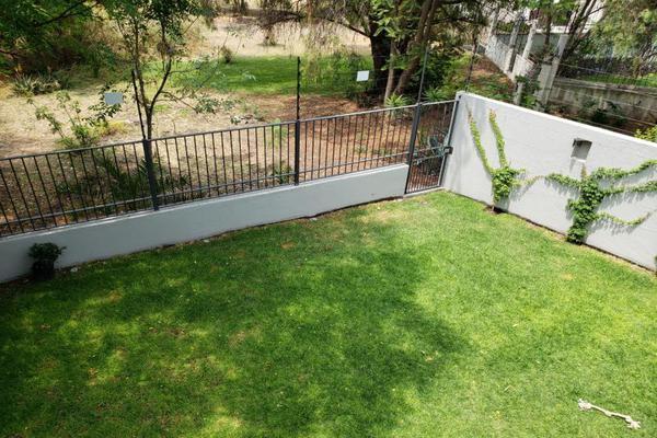 Foto de casa en venta en villas del meson 00, villas del mesón, querétaro, querétaro, 7271491 No. 14