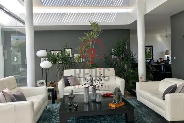 Foto de casa en venta en villas del mesón , juriquilla, querétaro, querétaro, 12269826 No. 03