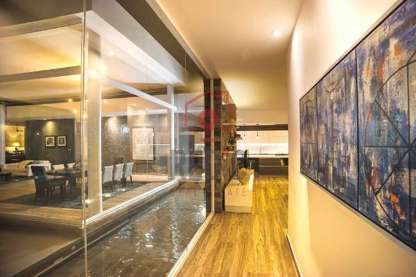 Foto de casa en venta en villas del mesón , juriquilla, querétaro, querétaro, 12269826 No. 08