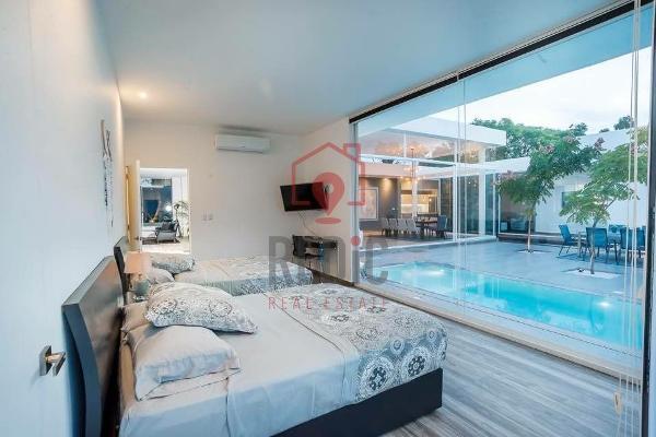 Foto de casa en venta en villas del mesón , juriquilla, querétaro, querétaro, 12269826 No. 13