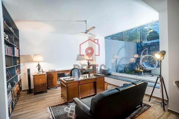 Foto de casa en venta en villas del mesón , juriquilla, querétaro, querétaro, 12269826 No. 15