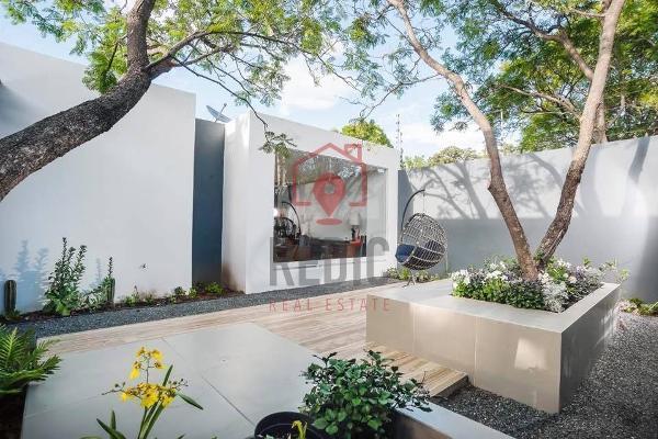 Foto de casa en venta en villas del mesón , juriquilla, querétaro, querétaro, 12269826 No. 17